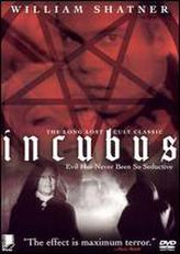 Incubus (1965) showtimes and tickets