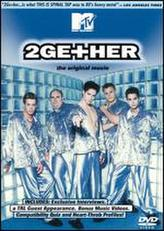 2gether: The Original Movie showtimes and tickets