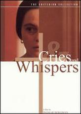 Cries and Whispers showtimes and tickets
