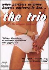 Trio showtimes and tickets