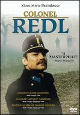 Colonel Redl showtimes and tickets