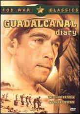 Guadalcanal Diary showtimes and tickets