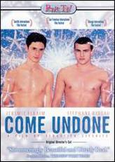 Come Undone (2001) showtimes and tickets