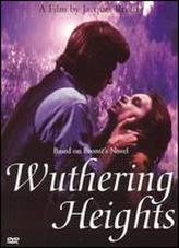 Wuthering Heights (1985) showtimes and tickets
