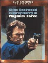 Magnum Force showtimes and tickets
