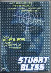 Stuart Bliss showtimes and tickets
