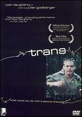Trans showtimes and tickets