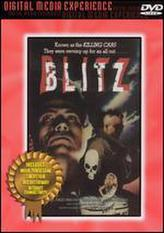 Blitz (2002) showtimes and tickets