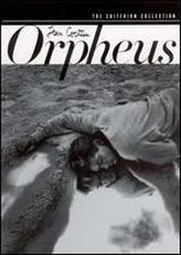 Orpheus showtimes and tickets
