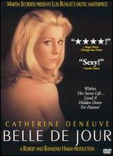 Belle de Jour showtimes and tickets