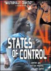 States Of Control showtimes and tickets
