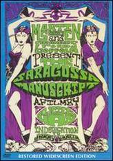 The Saragossa Manuscript showtimes and tickets