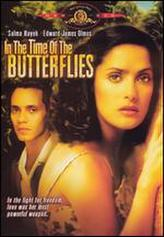 In the Time of the Butterflies showtimes and tickets