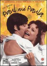 The Legend of Paul and Paula showtimes and tickets