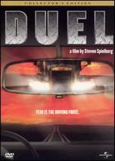 Duel showtimes and tickets