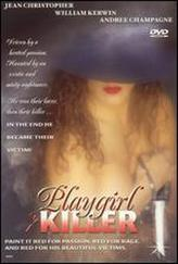 Playgirl Killer showtimes and tickets