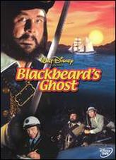 Blackbeard's Ghost showtimes and tickets