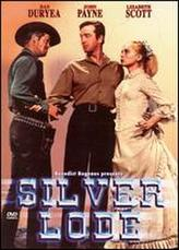 Silver Lode showtimes and tickets