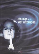 Seance on a Wet Afternoon showtimes and tickets