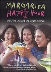 Margarita Happy Hour showtimes and tickets