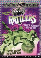 Rattlers showtimes and tickets