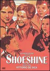 Shoeshine (1947) showtimes and tickets