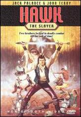 Fantastique: Hawk The Slayer showtimes and tickets