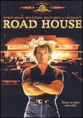 Road House showtimes and tickets