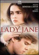 Lady Jane showtimes and tickets