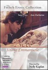 Néa: A Young Emmanuelle showtimes and tickets