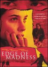 Edge of Madness showtimes and tickets