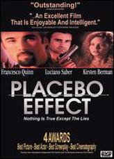 Placebo Effect showtimes and tickets