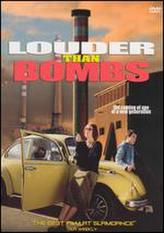 Louder Than Bombs (2001) showtimes and tickets