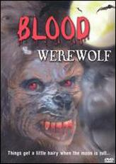 Blood of the Werewolf showtimes and tickets