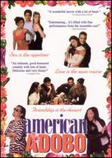 American Adobo showtimes and tickets