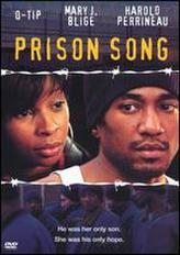 Prison Song showtimes and tickets