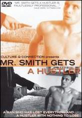 Mr. Smith Gets a Hustler showtimes and tickets
