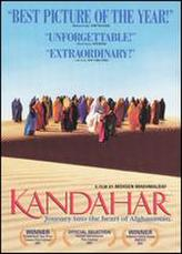 Kandahar showtimes and tickets