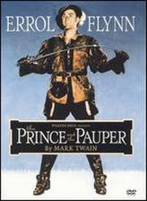 The Prince and the Pauper showtimes and tickets