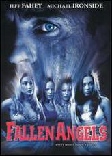 Fallen Angels (2003) showtimes and tickets