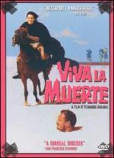 Viva la Muerte showtimes and tickets