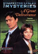 The Inspector Lynley Mysteries: A Great Deliverance showtimes and tickets