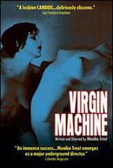 Virgin Machine showtimes and tickets