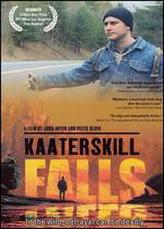 Kaaterskill Falls showtimes and tickets