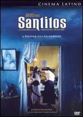 Santitos showtimes and tickets