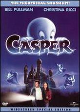 Casper showtimes and tickets