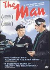 The Man Without a Past showtimes and tickets