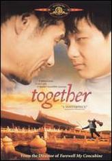 Together (2003) showtimes and tickets