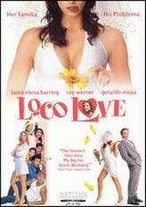 Loco Love showtimes and tickets