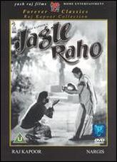 Jagte Raho showtimes and tickets